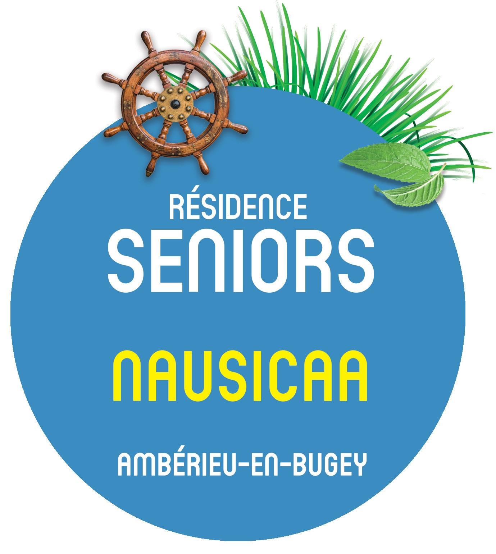 Nausicaa Residence Seniors A Amberieu En Bugey 01